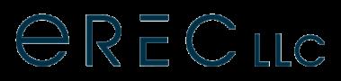 eREC合同会社